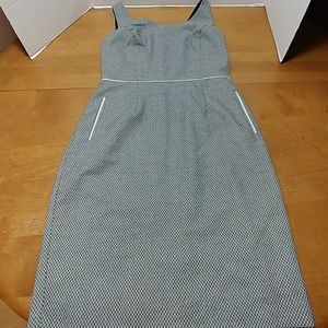The Limited bodycon dress size 2